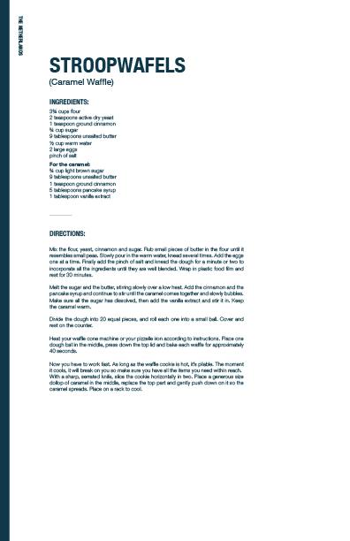 The Exchange Cookbook-38.jpg