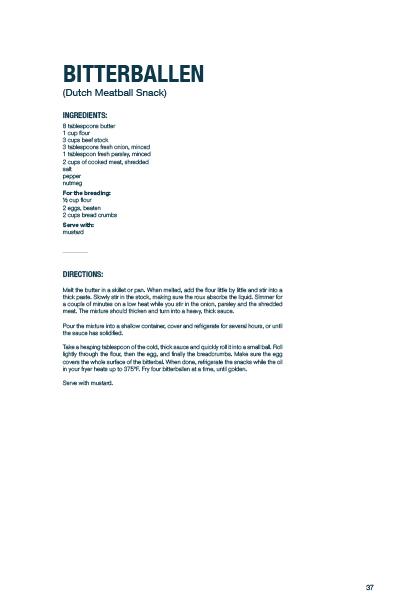 The Exchange Cookbook-39.jpg