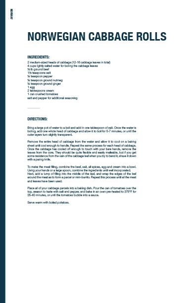 The Exchange Cookbook-44.jpg