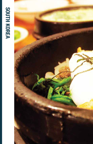The Exchange Cookbook-48.jpg