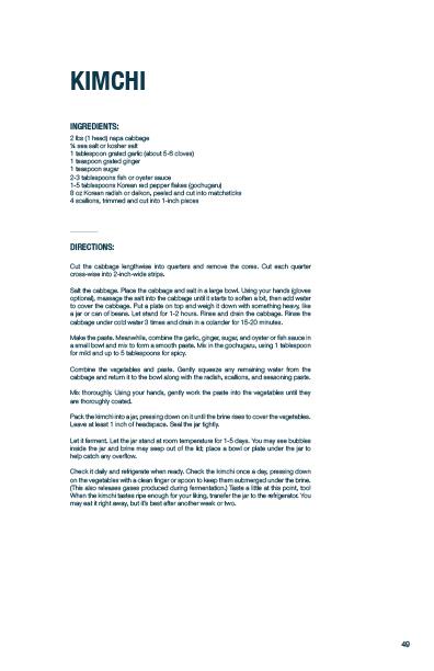 The Exchange Cookbook-51.jpg