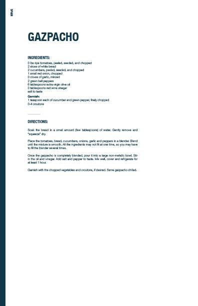 The Exchange Cookbook-56.jpg