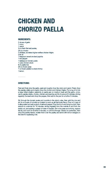 The Exchange Cookbook-57.jpg