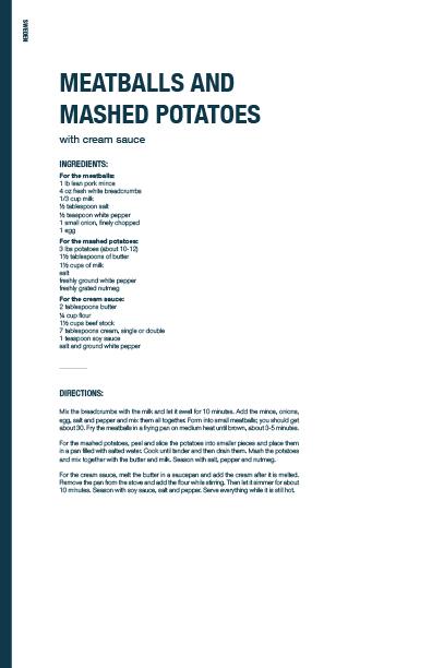 The Exchange Cookbook-62.jpg