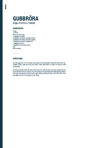 The Exchange Cookbook-64.jpg