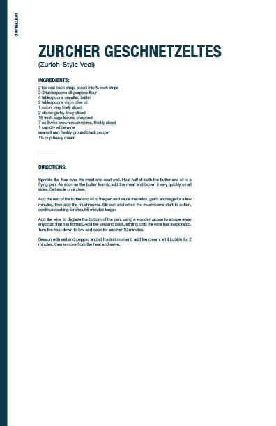 The Exchange Cookbook-70.jpg