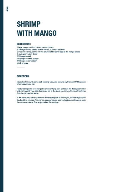 The Exchange Cookbook-76.jpg