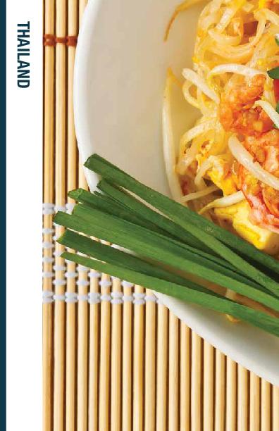 The Exchange Cookbook-78.jpg