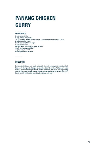 The Exchange Cookbook-81.jpg