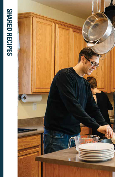The Exchange Cookbook-84.jpg