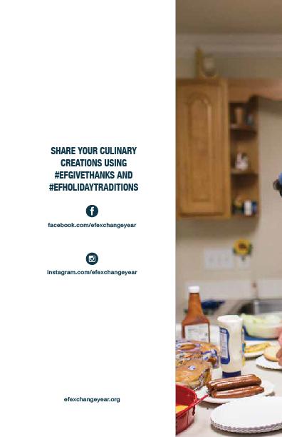 The Exchange Cookbook-90.jpg