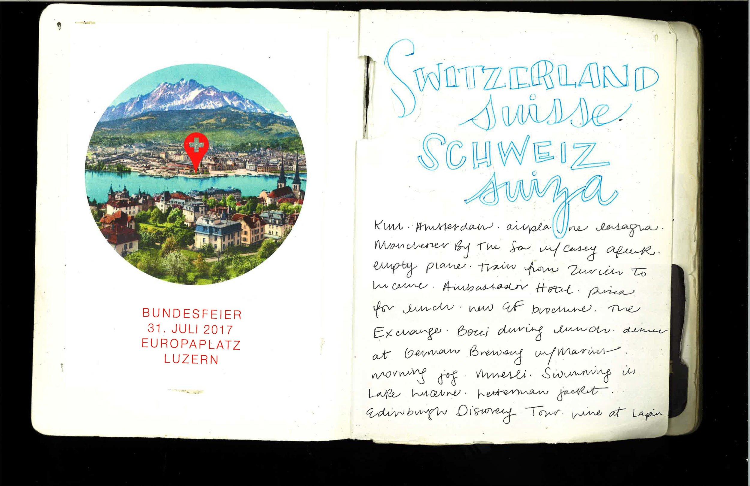 Switzerland_Page_1.jpg