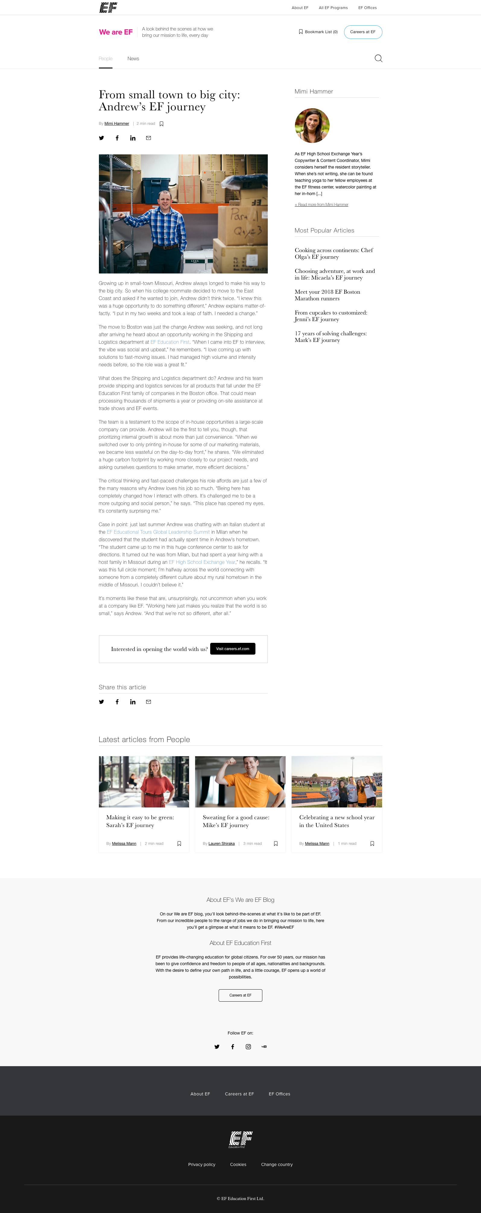 screencapture-ef-blog-we-are-ef-from-small-town-to-big-city-andrews-ef-story-2018-09-20-17_46_01.png