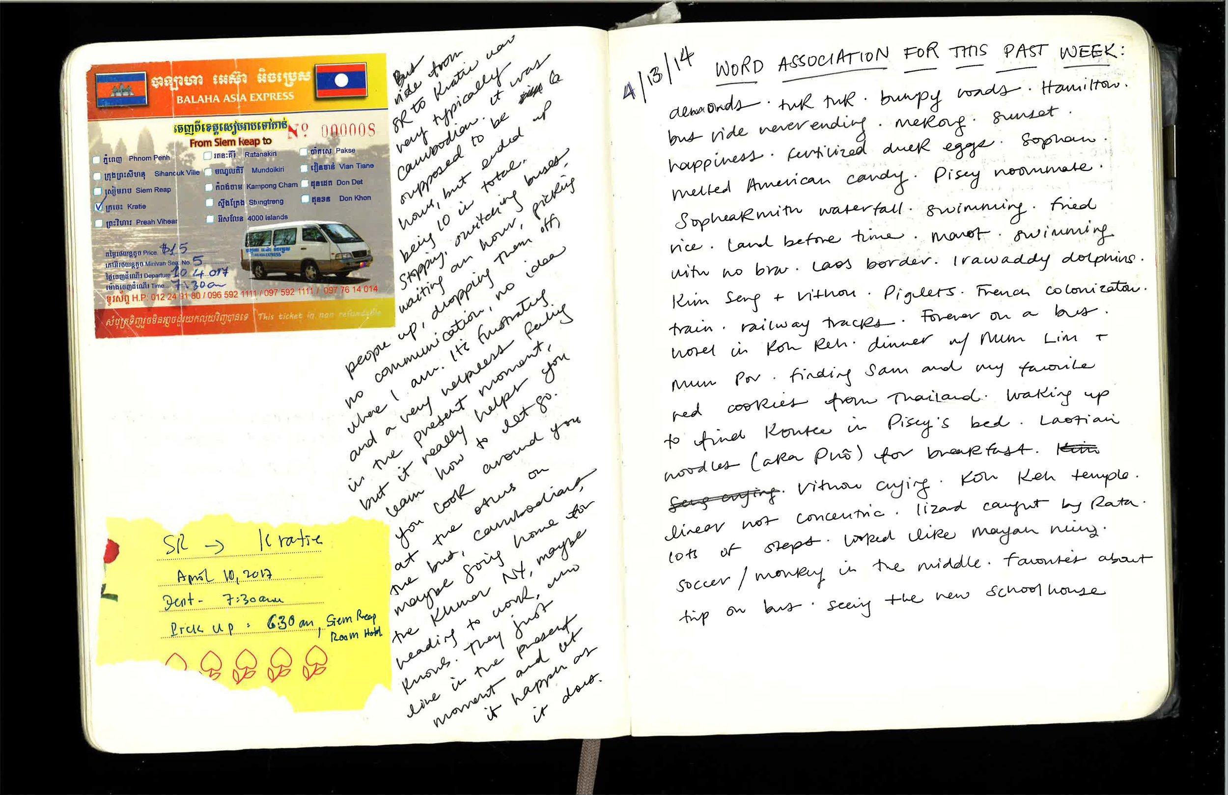 Cambodia_Page_4.jpg