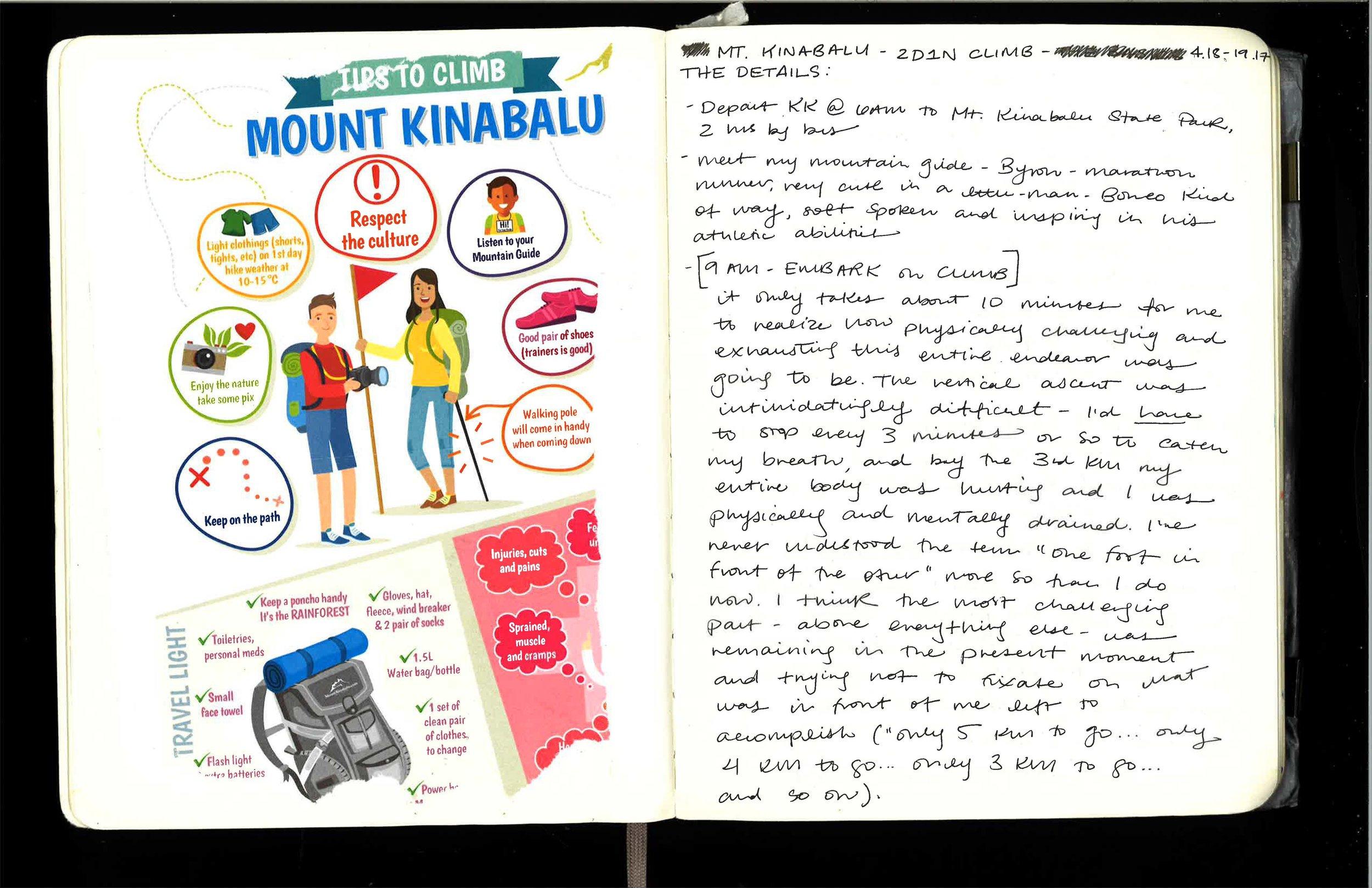Malaysian Borneo_Page_11.jpg