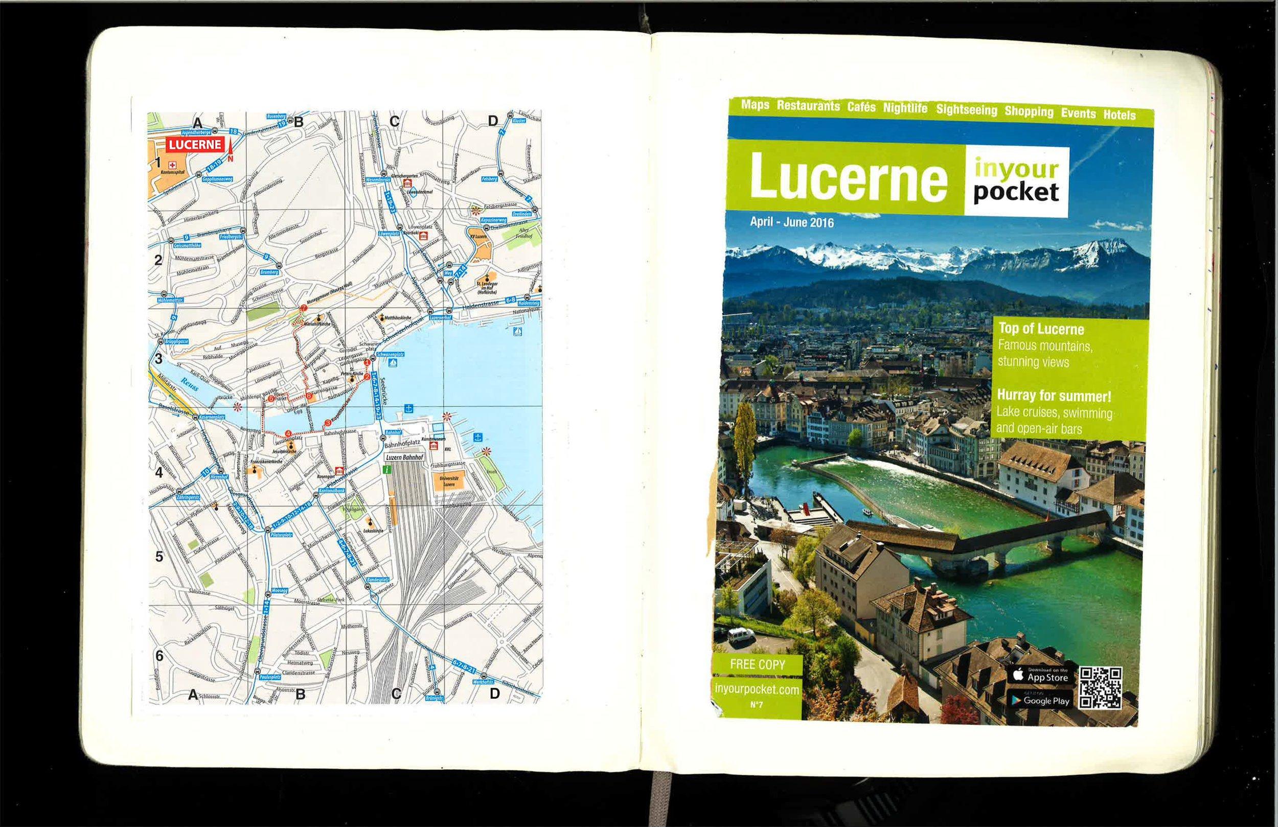 Switzerland 2_Page_3.jpg