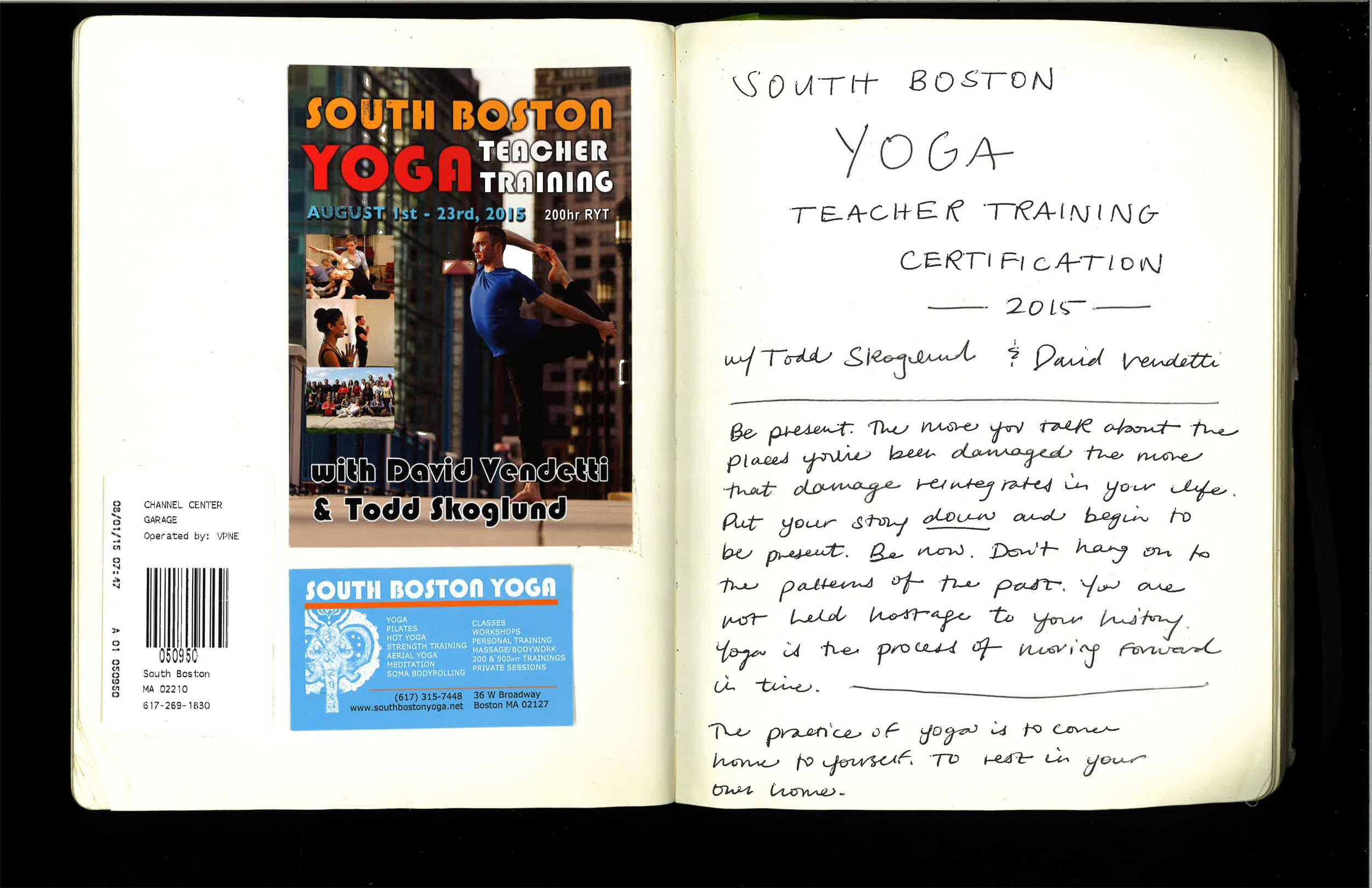 Yoga Teacher Training_Page_01.jpg