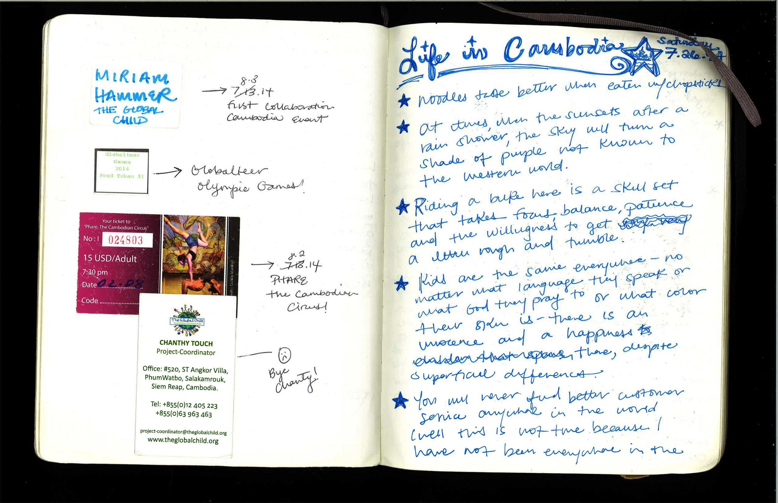 Cambodia_Page_05.jpg