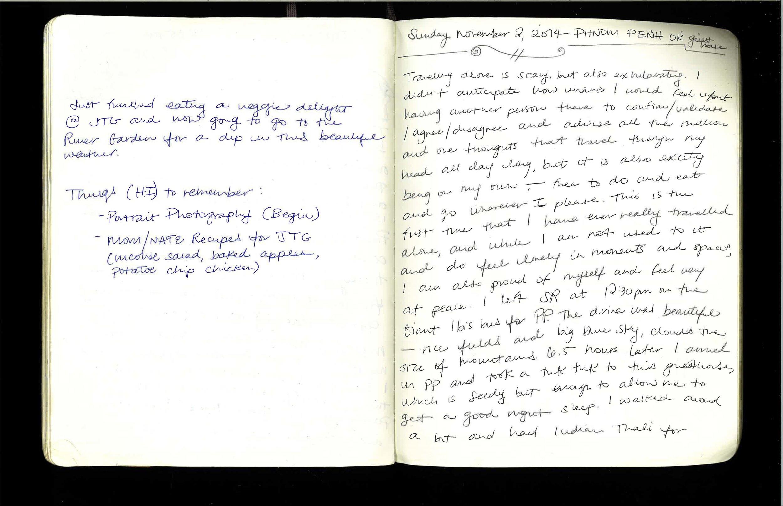 Cambodia 3_Page_2.jpg