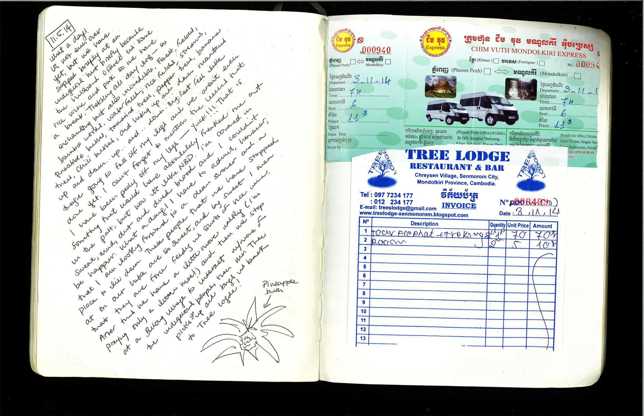 Cambodia 3_Page_6.jpg