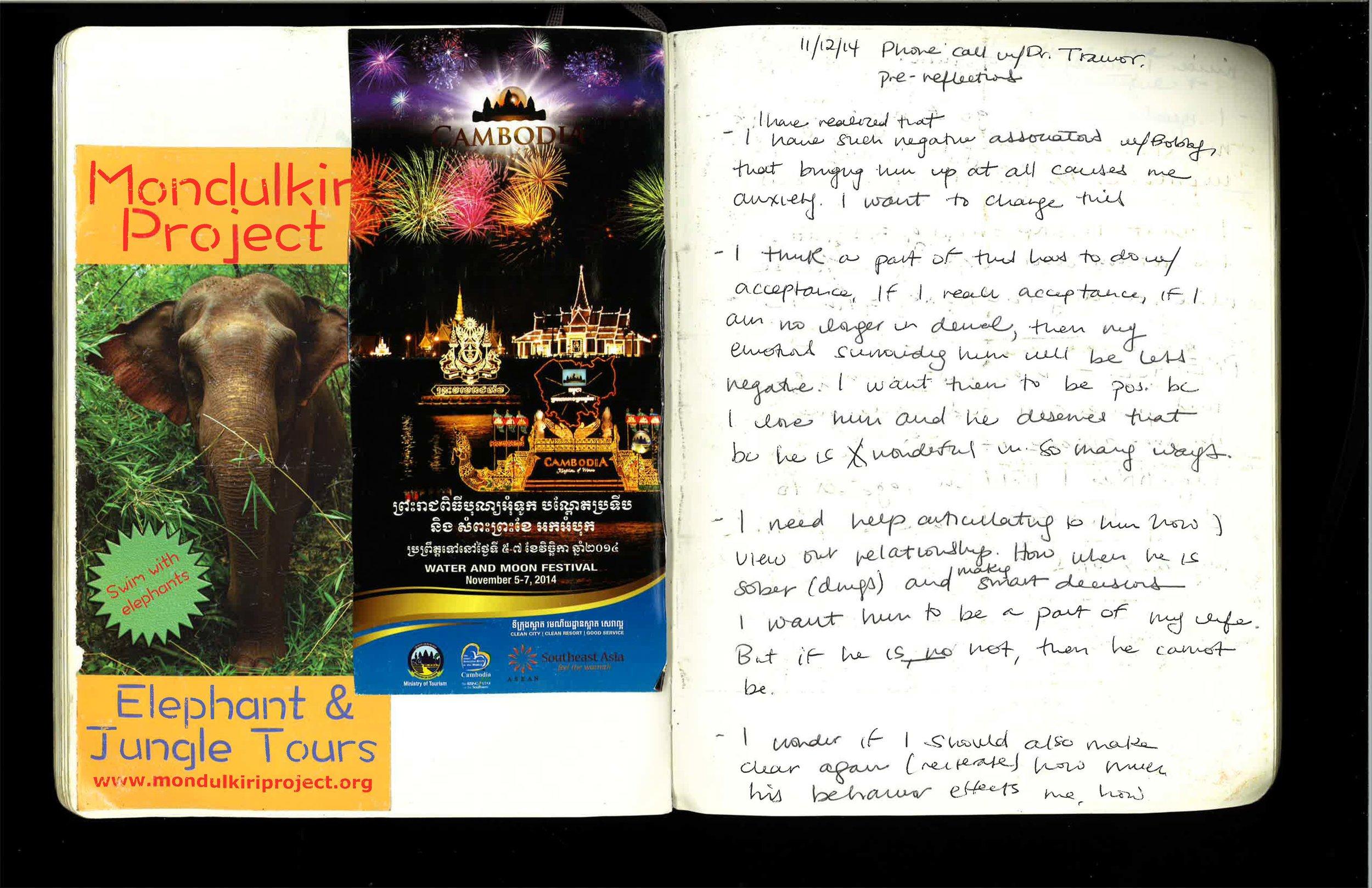 Cambodia 3_Page_7.jpg