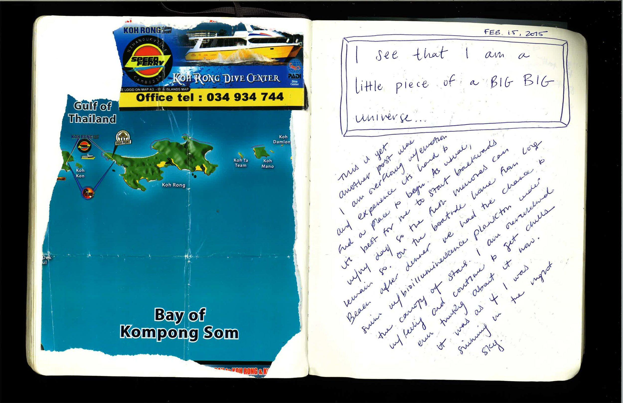 Cambodia 4_Page_05.jpg