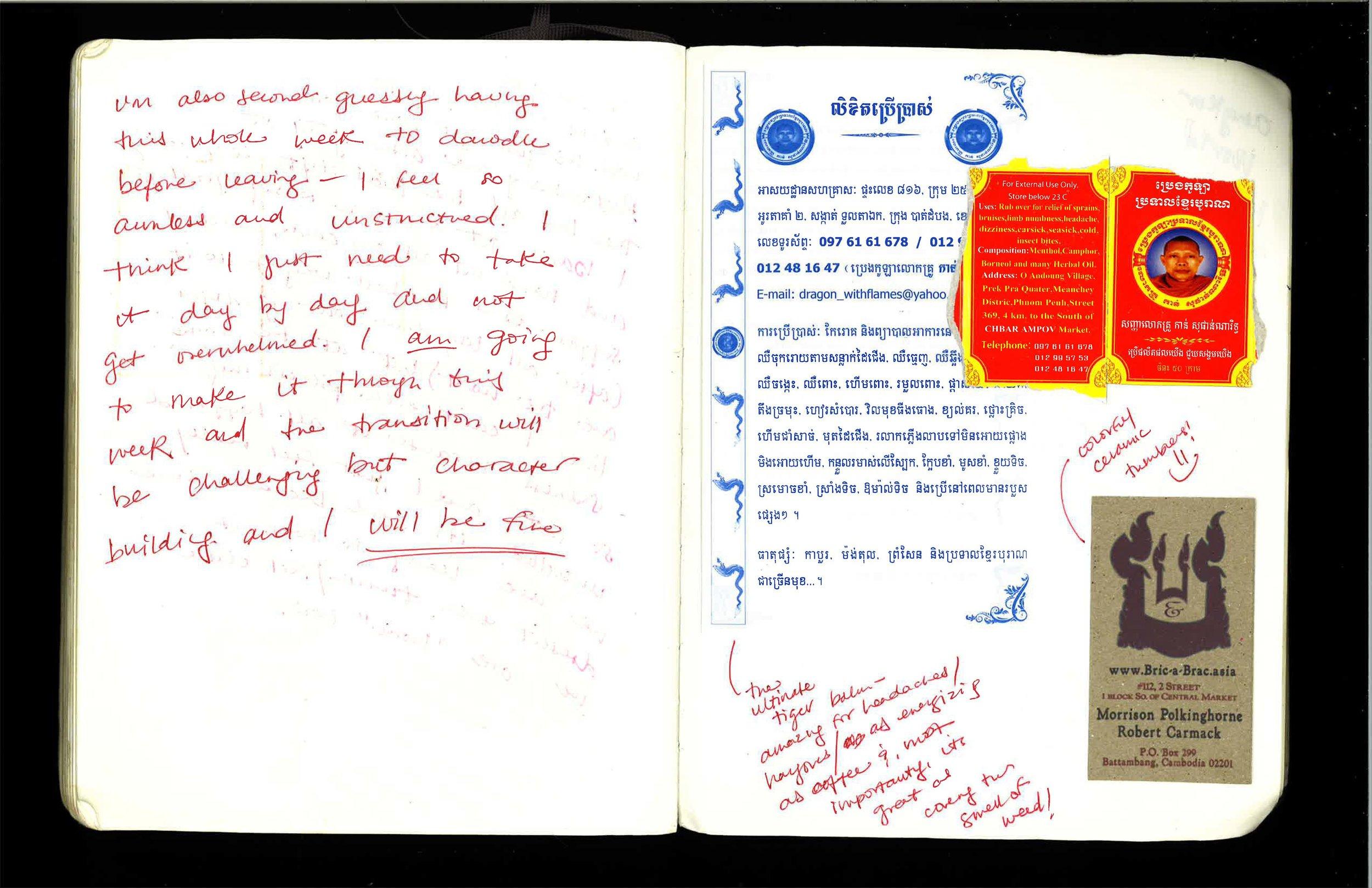 Cambodia 4_Page_07.jpg