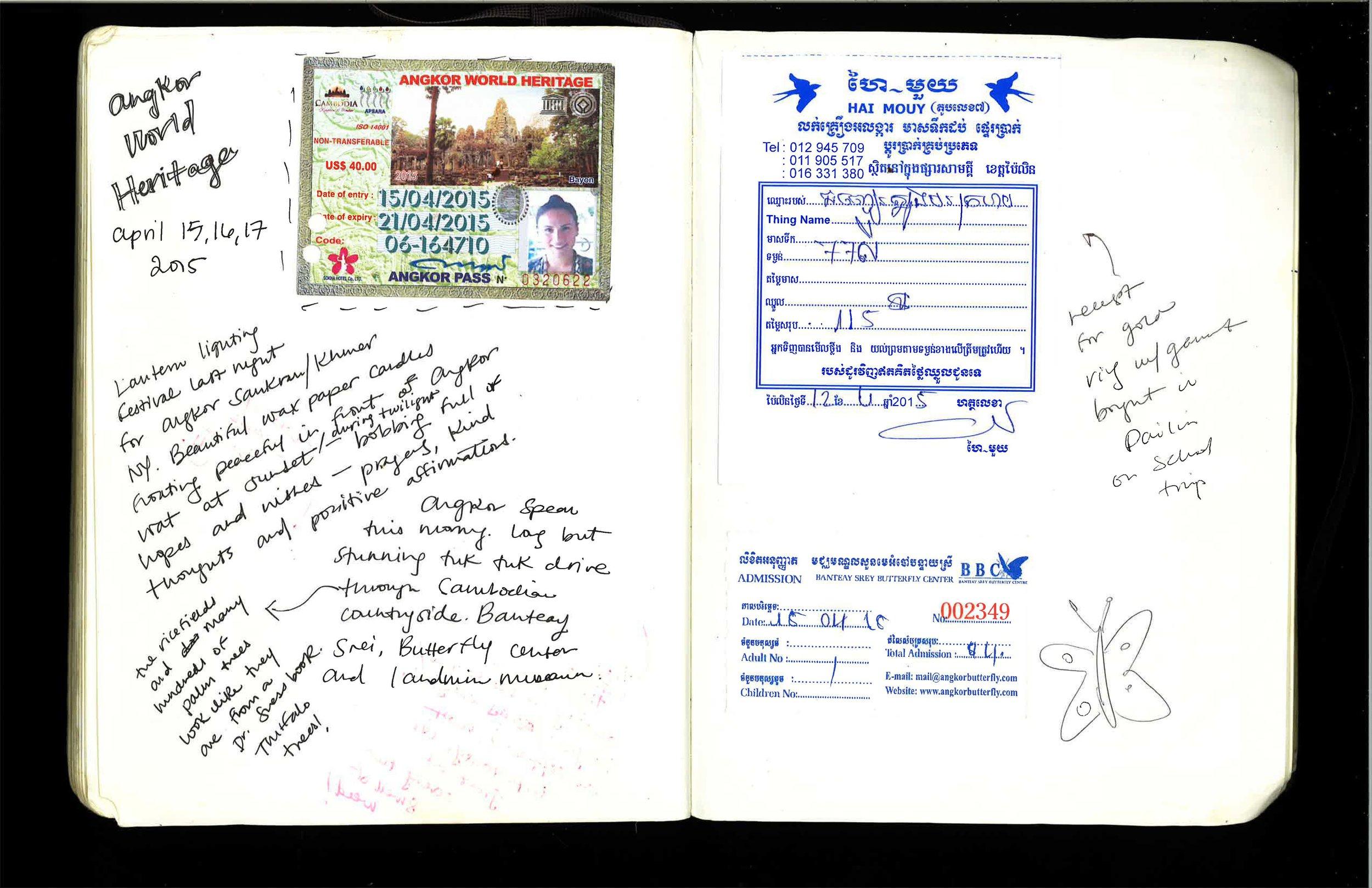 Cambodia 4_Page_08.jpg