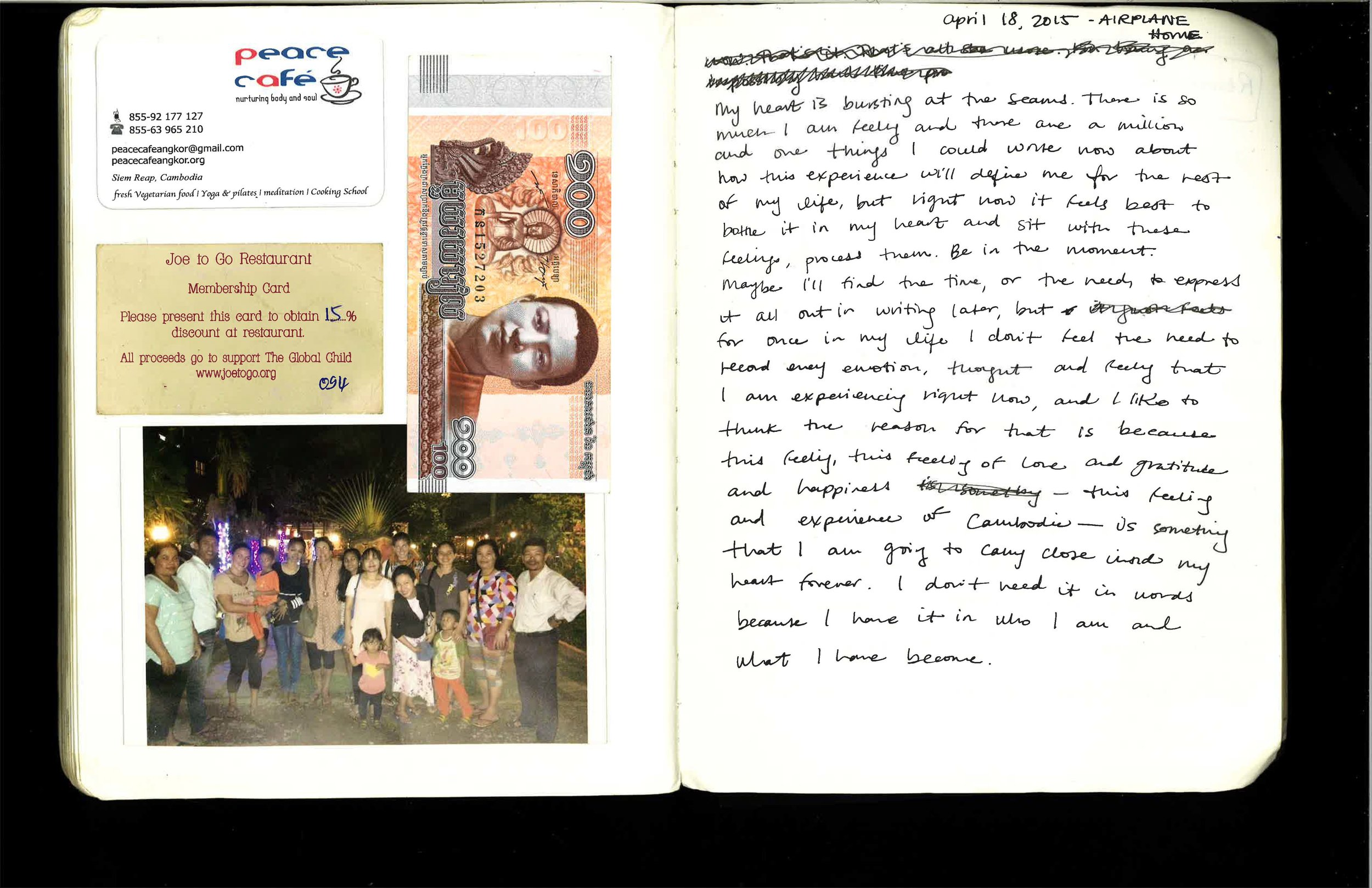 Cambodia 4_Page_09.jpg