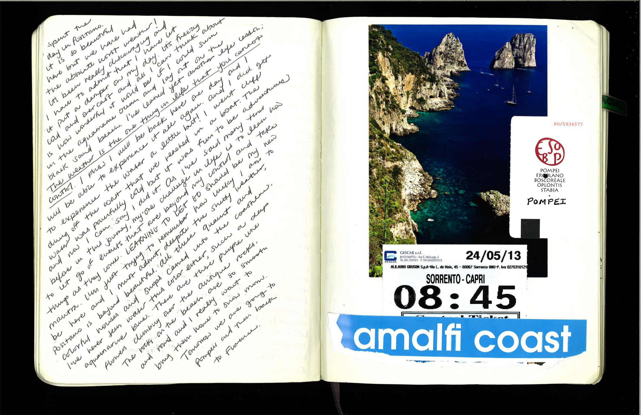 Florence_Page_14.jpg