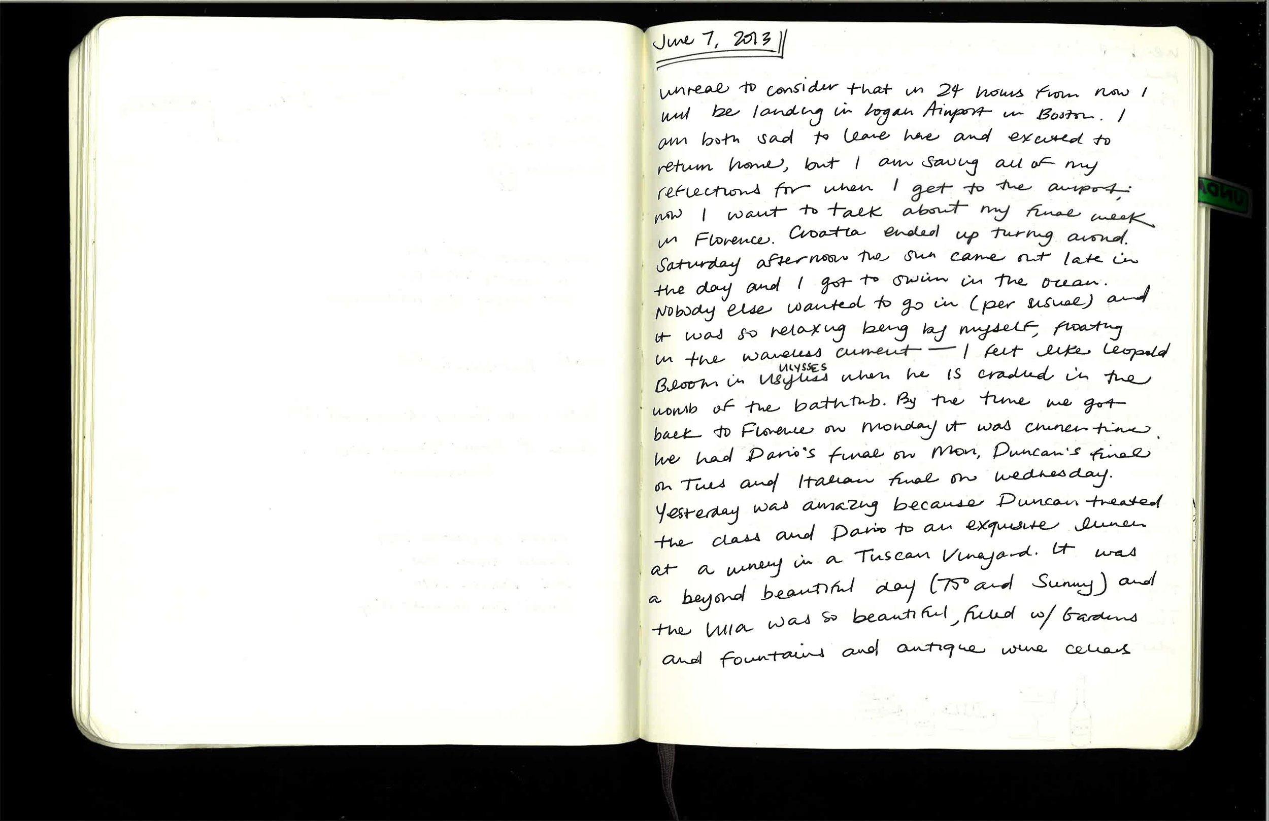 Florence_Page_18.jpg