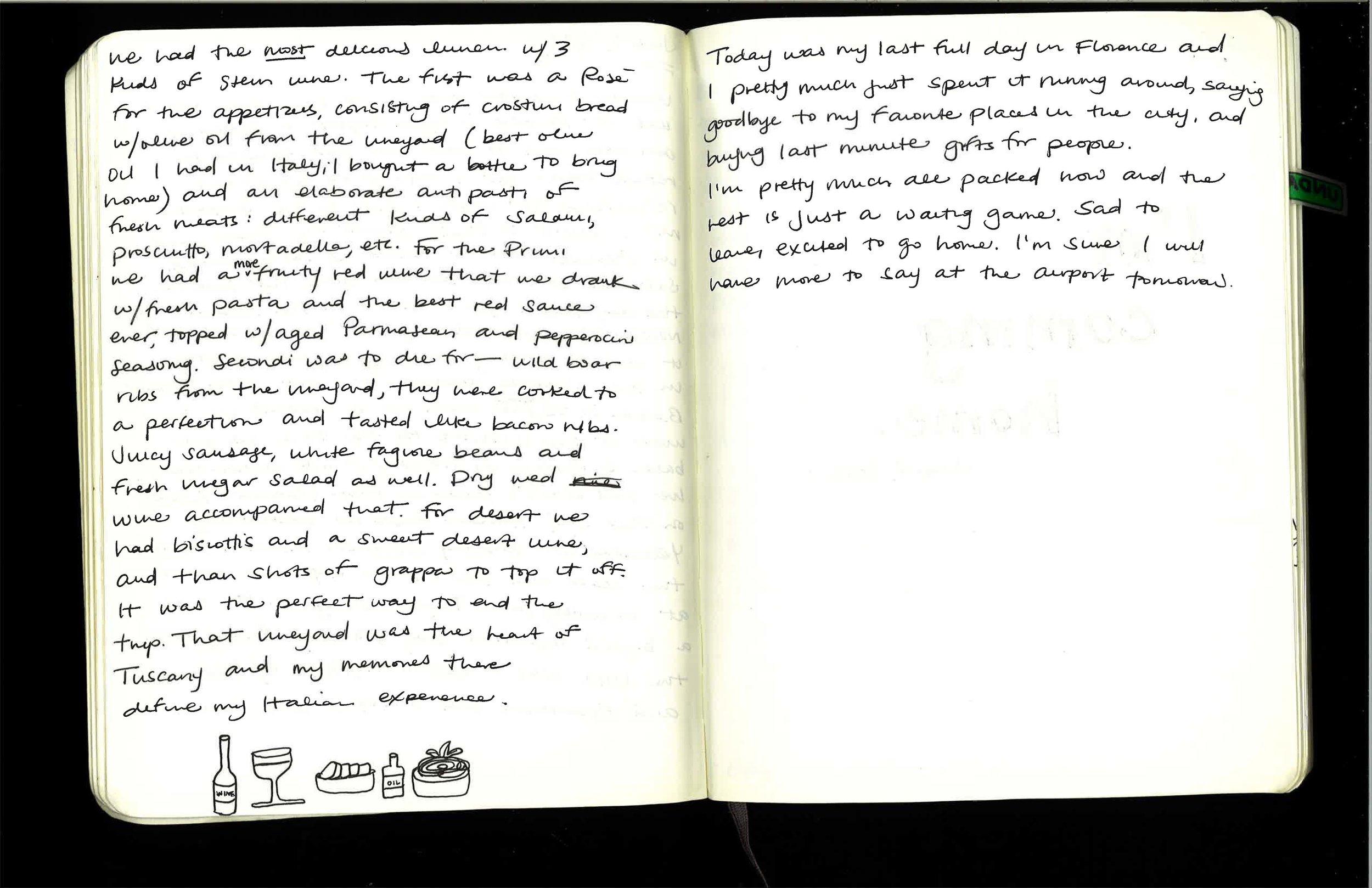 Florence_Page_19.jpg