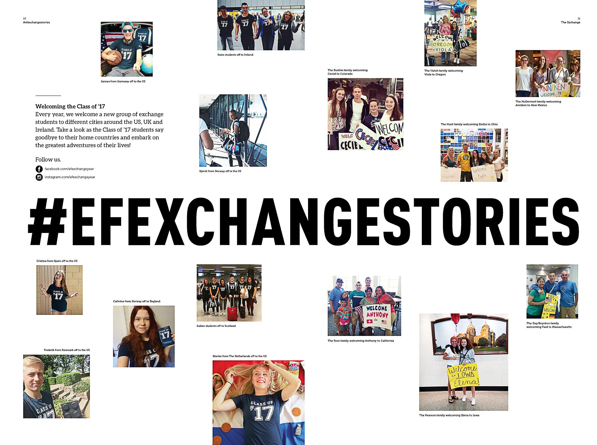 1611_Exchange_Issue5_p-7.jpg