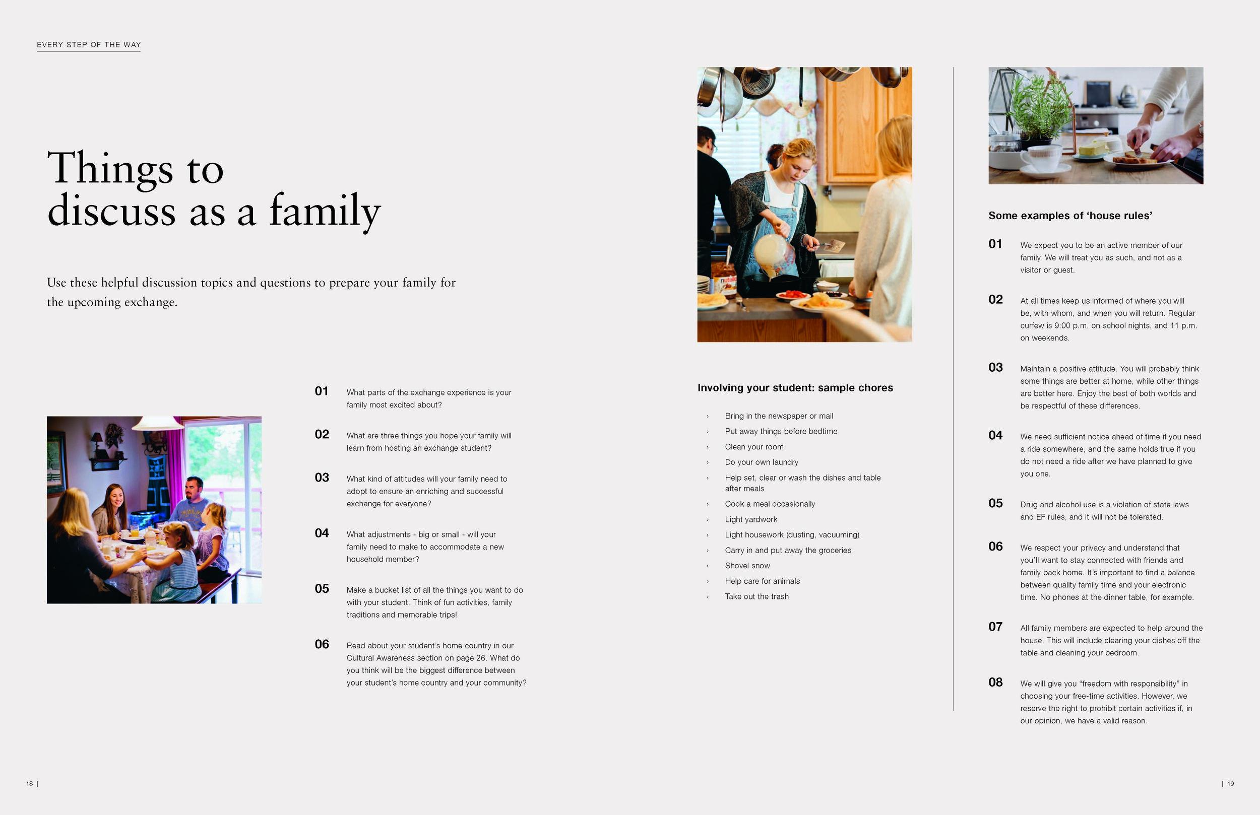 18_HSEY_HF_handbook_digital_spread.636716654893475967_Page_10.jpg