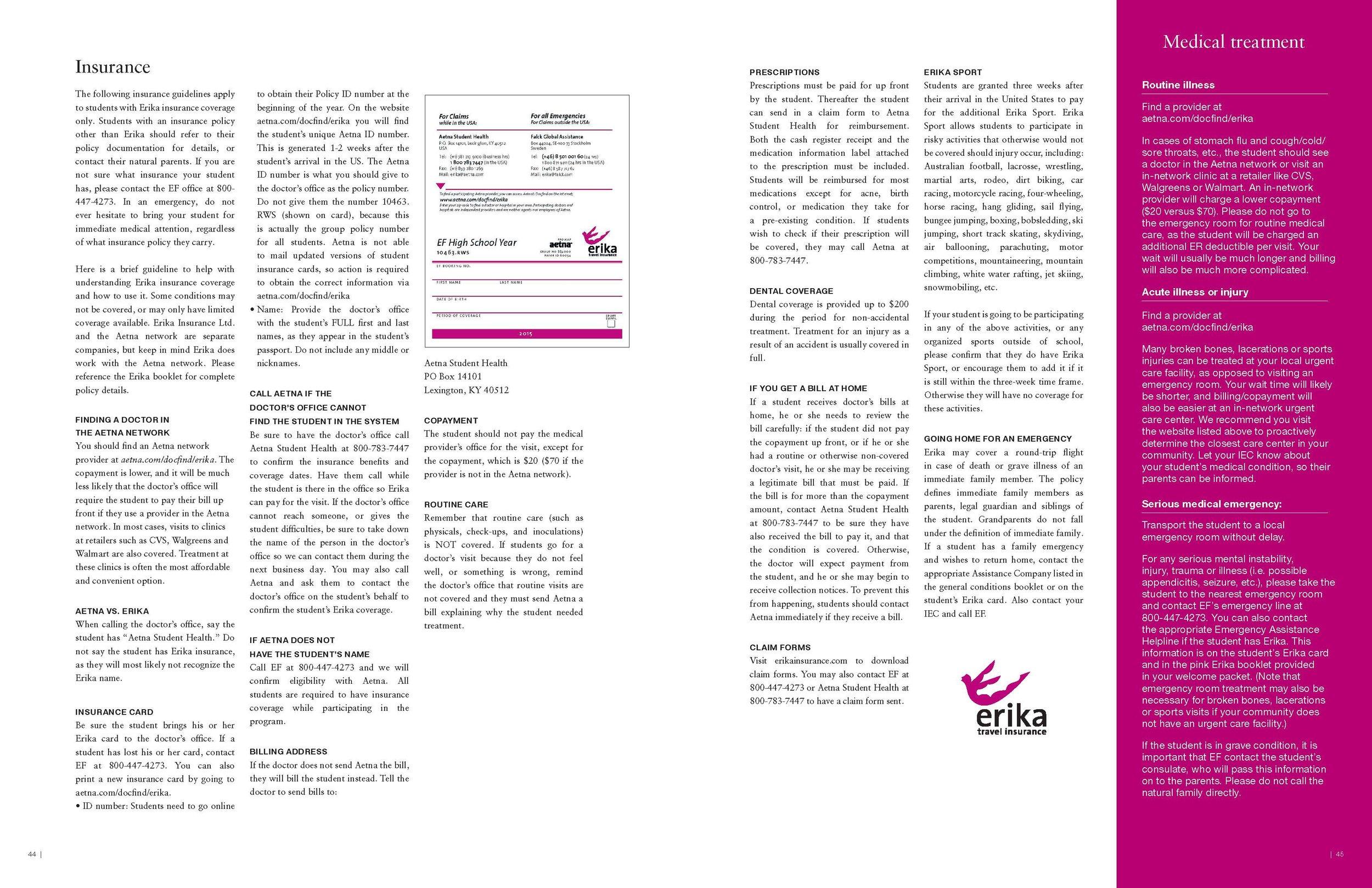 18_HSEY_HF_handbook_digital_spread.636716654893475967_Page_23.jpg