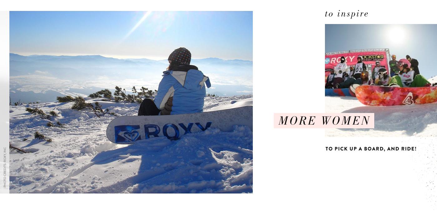 roxy-03.jpg