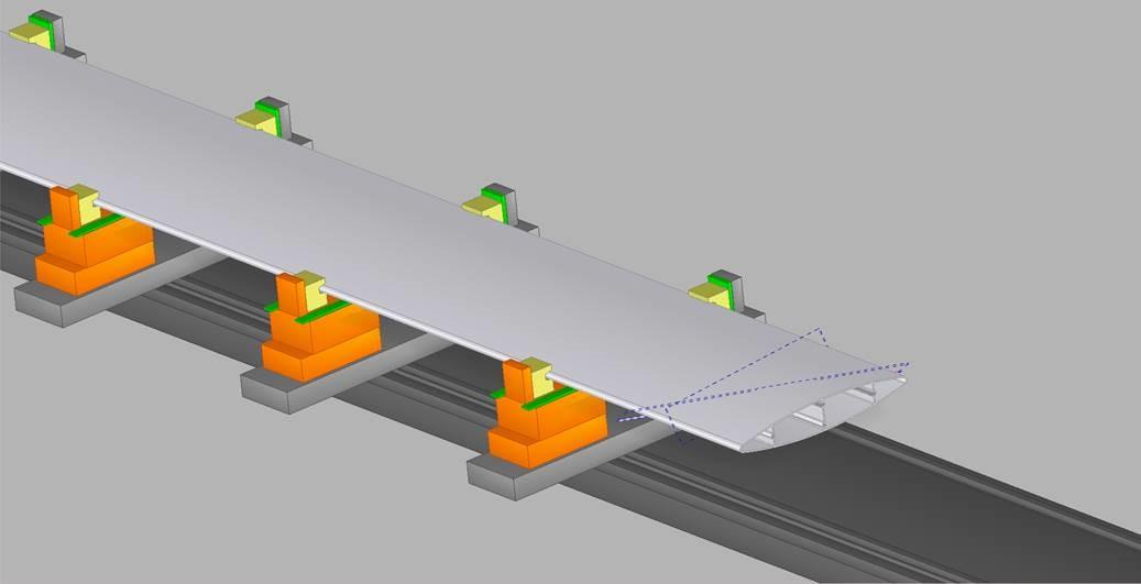3D software 1.jpg