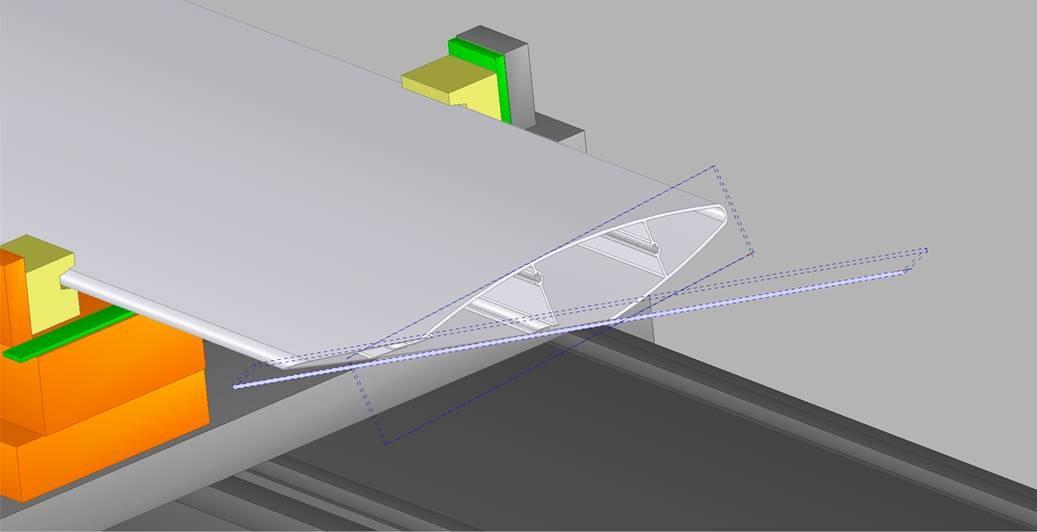 3D software 3.jpg