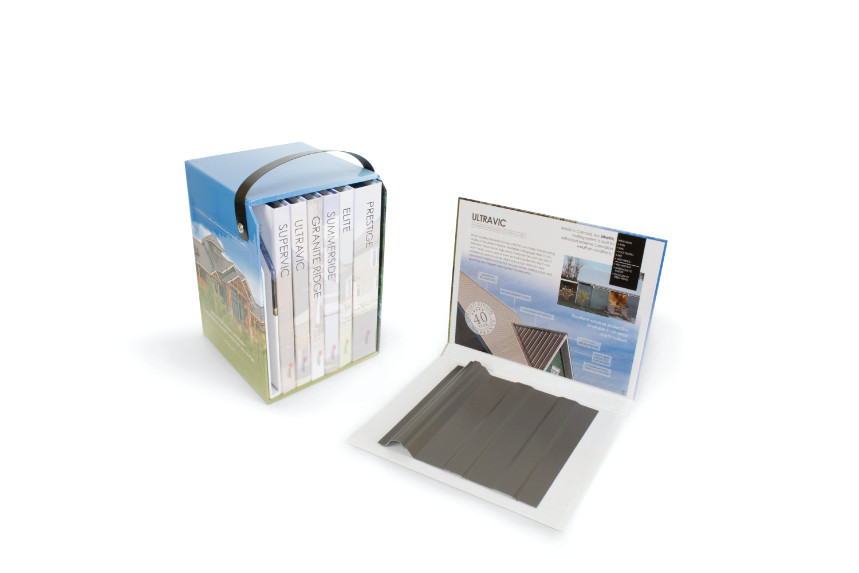 prodesign-sampling-solutions-roofing-sample-2.png