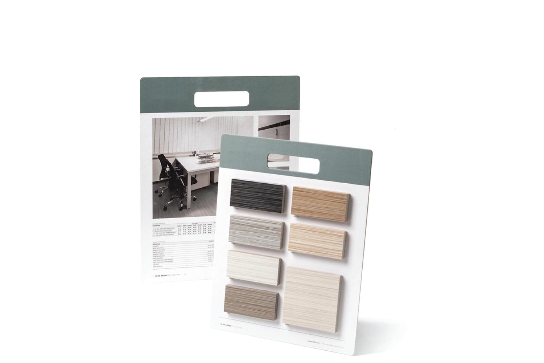 prodesign-sampling-solutions-tile-stone-sample-1.png