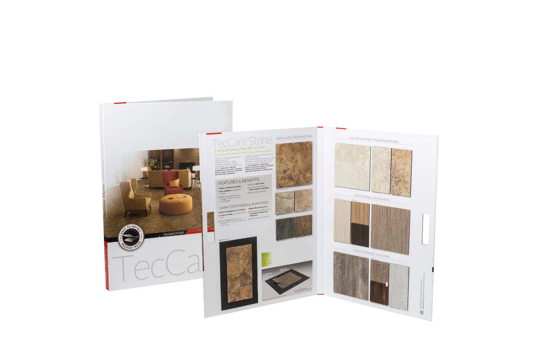 prodesign-sampling-solutions-tile-stone-sample-2.png