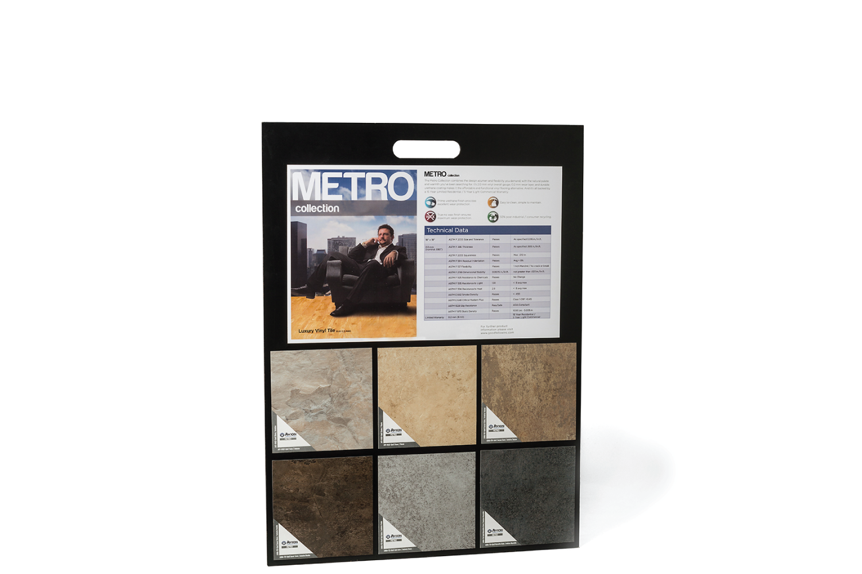 prodesign-sampling-solutions-tile-stone-sample-3.png