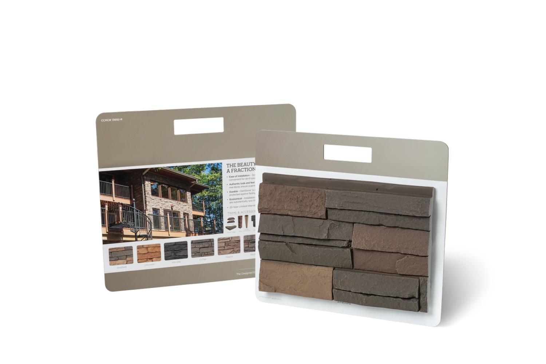 prodesign-sampling-solutions-tile-stone-sample-4.png