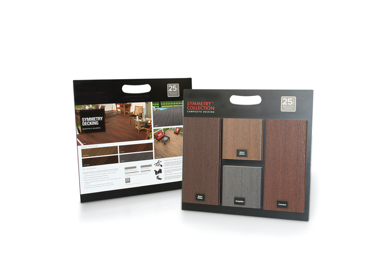 prodesign-sampling-solutions-decking-railing-sample-3.png
