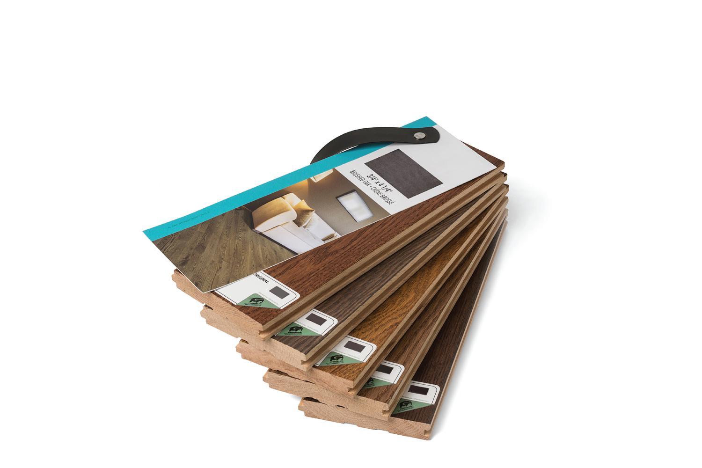 prodesign-sampling-solutions-flooring-sample-2.png