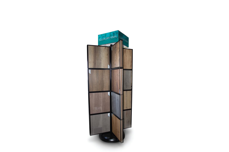 prodesign-sampling-solutions-flooring-sample-4.png