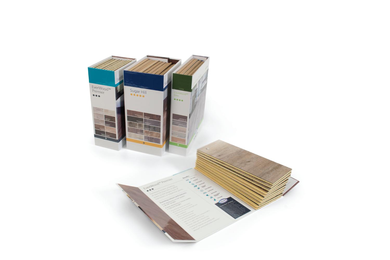 prodesign-sampling-solutions-flooring-sample-3.png