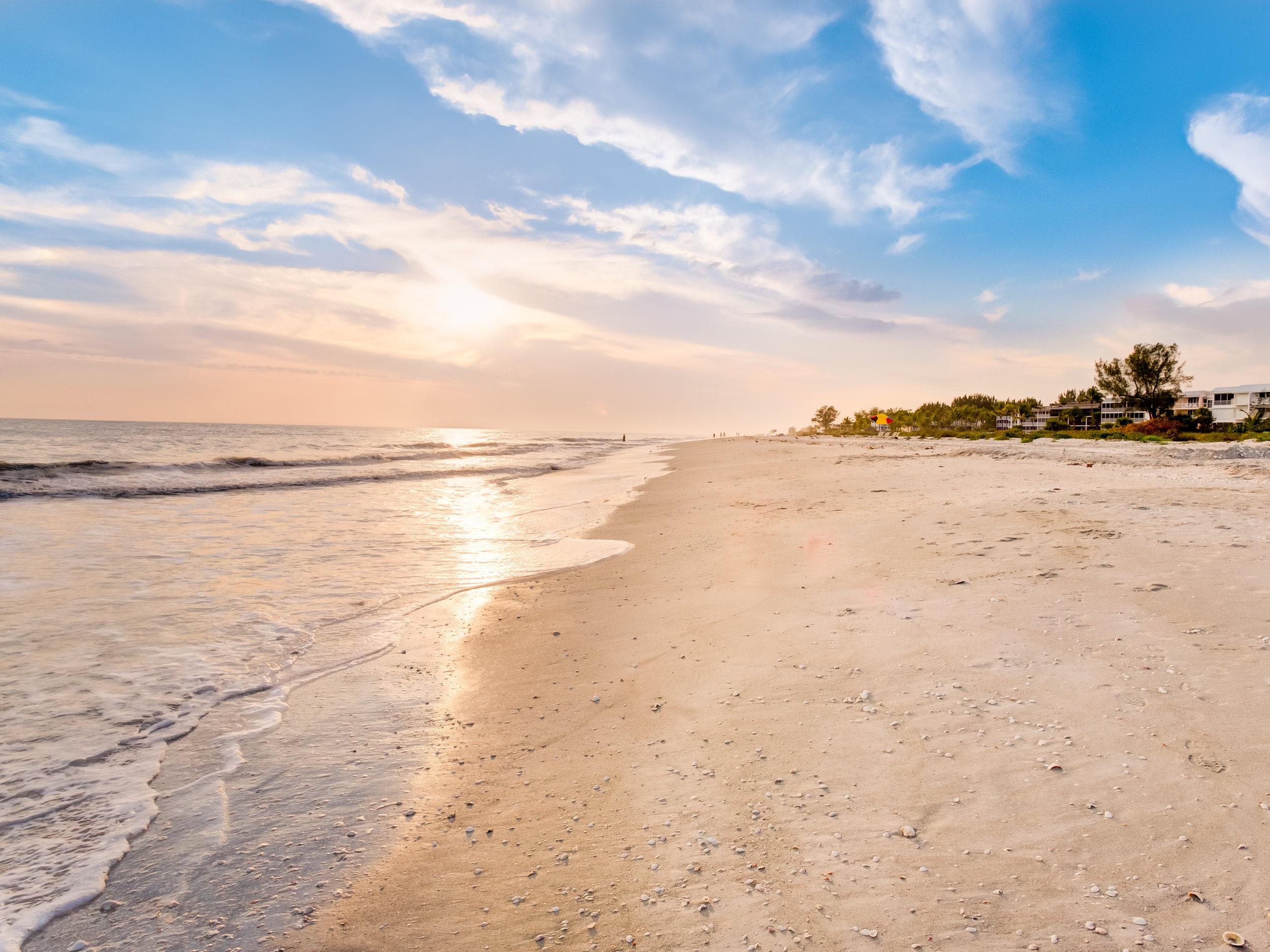 Casa Ybel Beach.jpg