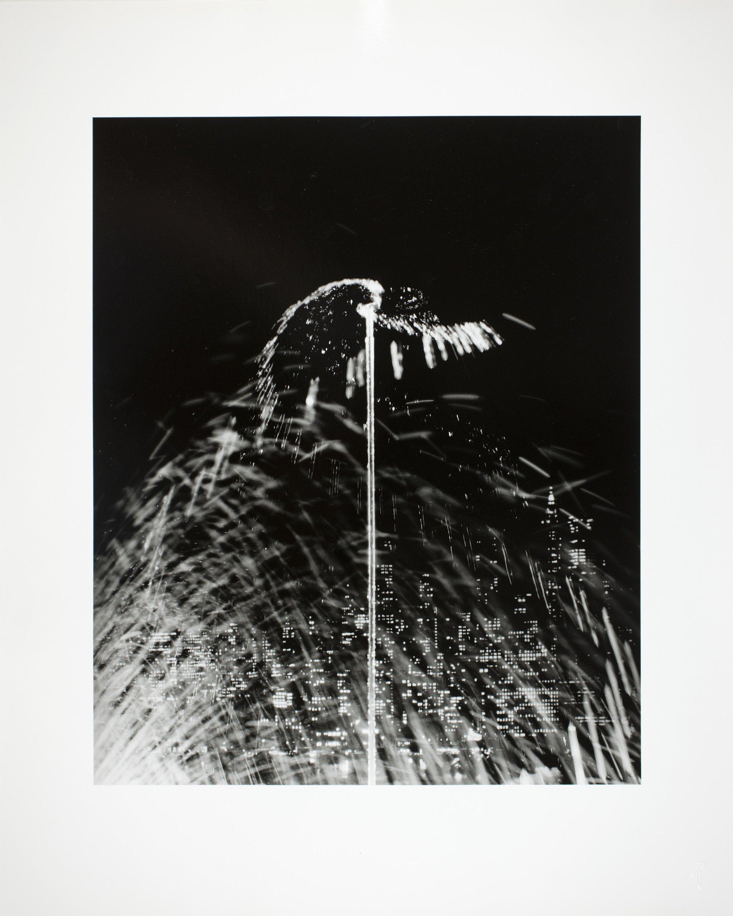 Gyorgy Kepes, Untitled ca. 1970, 2015