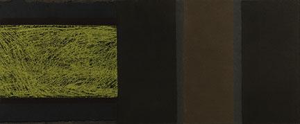 Robert P. Moore, Winter Series II, 1988